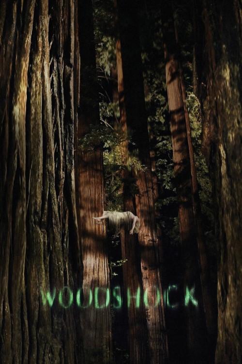 دانلود فیلم Woodshock 2017